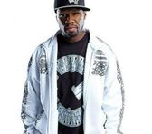 Photo of 50 Cent