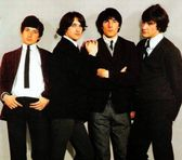 Foto de The Kinks