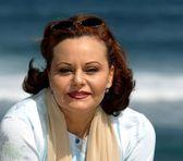 Photo of Rocío Durcal