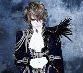 Foto de Kamijo