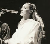 Photo of Dead Can Dance