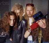 Foto de Alice In Chains