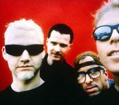 Foto de The Offspring