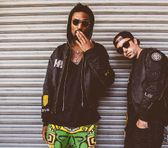 Foto de The Knocks