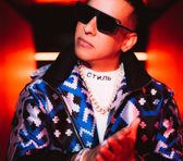 Photo of Daddy Yankee