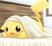 Foto de Pokémon