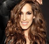Photo of Malú