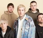Photo of Bring Me The Horizon
