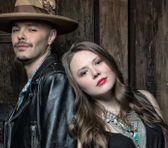 Photo of Jesse & Joy