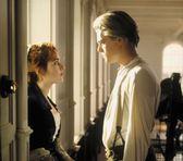 Foto de Titanic