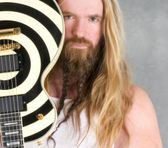 Photo of Black Label Society