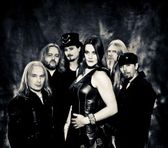 Foto de Nightwish
