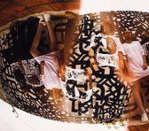 Foto de Luísa e Os Alquimistas