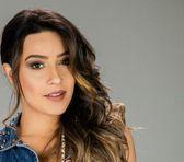 Photo of Lauana Prado