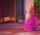 Photo of Barbie