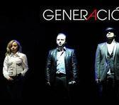 Foto de Generación 12