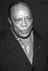 Foto de Quincy Jones