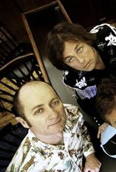Photo of Hoodoo Gurus