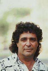 Foto de João Mineiro e Marciano