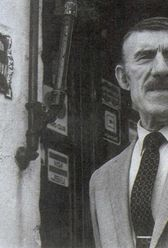 Photo of Edmundo Rivero