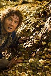 Foto de The Hobbit