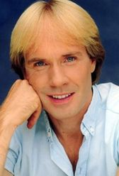 Foto de Richard Clayderman