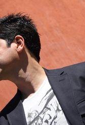 Photo of Danilo Montero