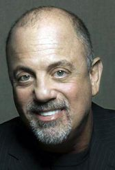 Foto de Billy Joel