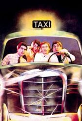 Foto de Taxi