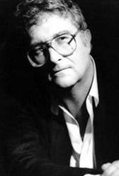 Photo of Randy Newman
