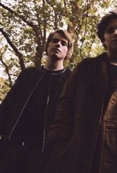Foto de Nothing But Thieves