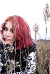 Foto de JeA