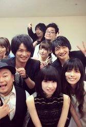 Foto de (K)NoW_NAME:Ayaka Tachibana