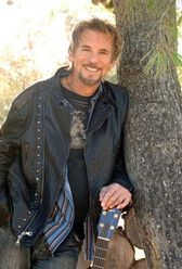 Foto de Kenny Loggins