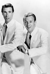 Photo of Righteous Brothers