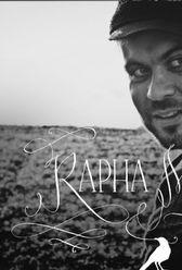 Foto de Rapha Moraes