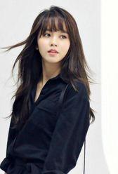 Foto de Kim So Hyun