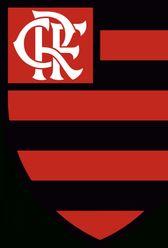Photo of Flamengo