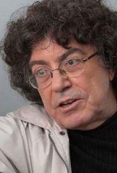 Photo of Piero