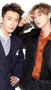 Foto de Super Junior-D&E