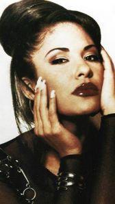 Photo of Selena