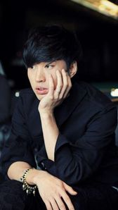 Foto de Tablo