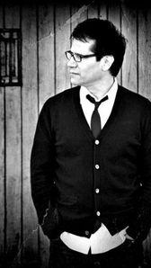 Photo of Jesús Adrián Romero