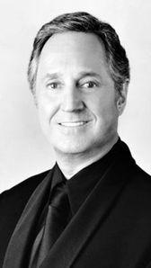 Photo of Neil Sedaka