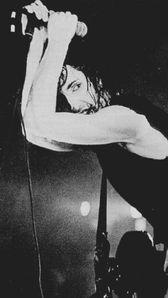 Foto de Nine Inch Nails
