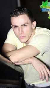 Photo of MC Edy Lemond
