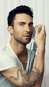 Photo of Maroon 5