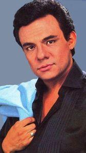 Photo of José José
