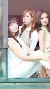 Photo of Apink