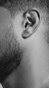 Foto de Usher